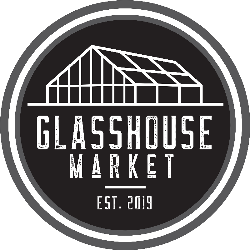 Glass House Market